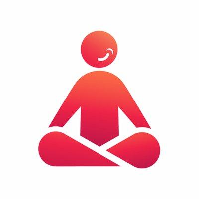 10% Happier App: Meditation for Fidgety Skeptics