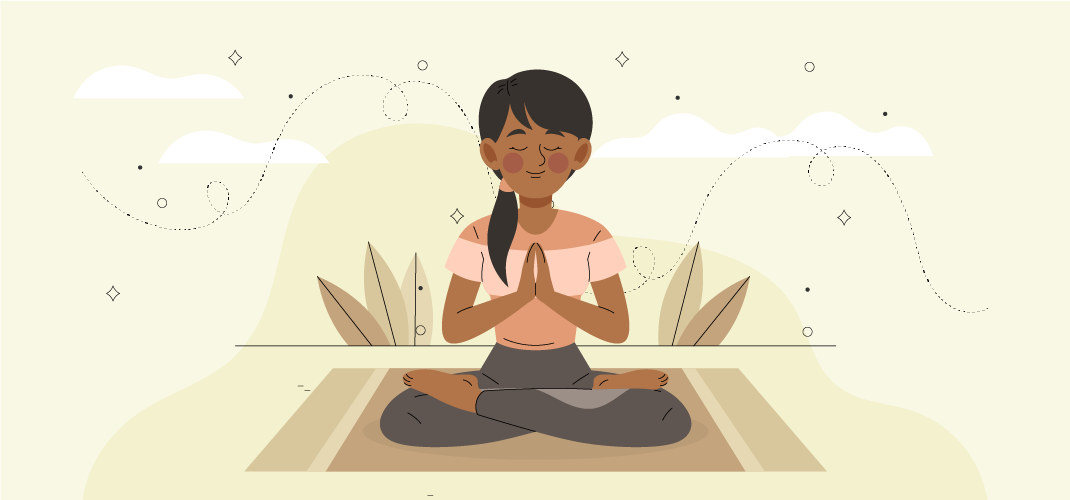 How helpful is Mindfulness for mental health?