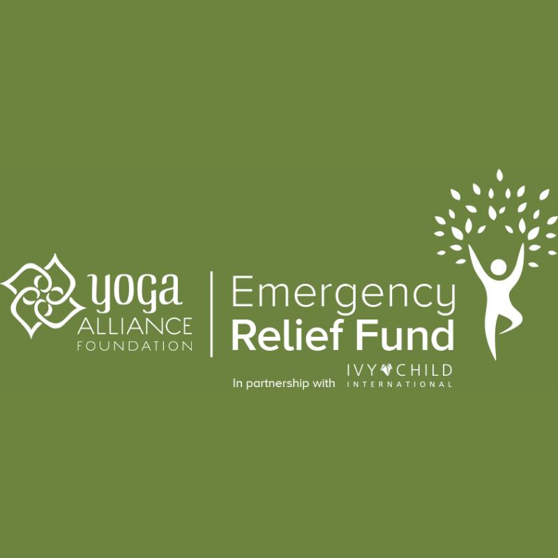 COVID-19 Emergency Relief Fund Recipient Spotlight