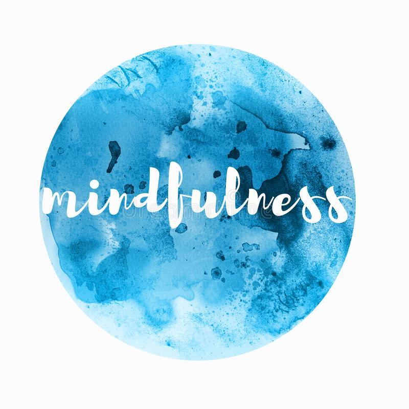Bringing Mindfulness to the World